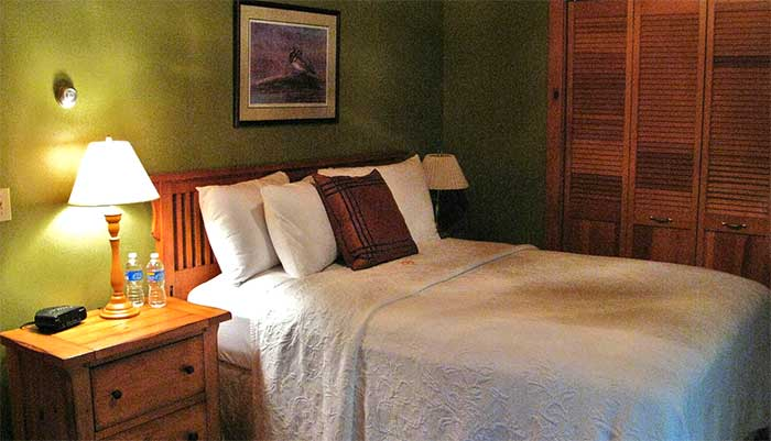 starlight-lodge-guest-room
