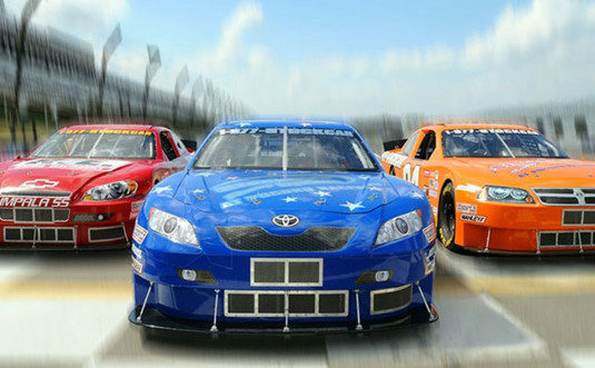 stock-car-racing-experience-pocono-3-cars-on-ractrack