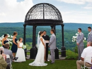 stroudsmoor-country-inn-wedding-mountaintop