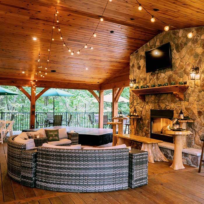 stroudsmoor-county-inn-pavilion