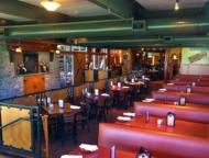 summit-restaurant-masthope-dining-room