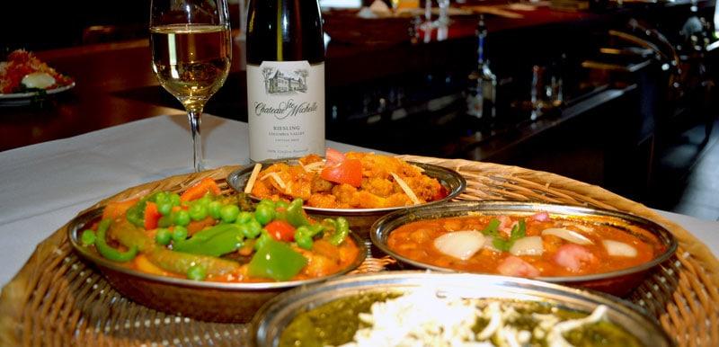tandoor-palace-pa-dishes
