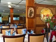thai-thani-stroudsburg-dining-room