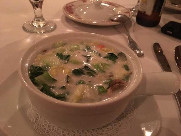 thai-thani-pocono-thom-kha-soup