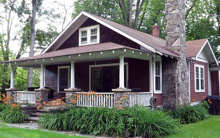 the-1924-bungalow