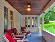 the-1925-cottage-porch