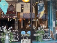 the-cure-cafe-stroudsburg-front-window
