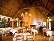 the-french-manor-restaurant-760