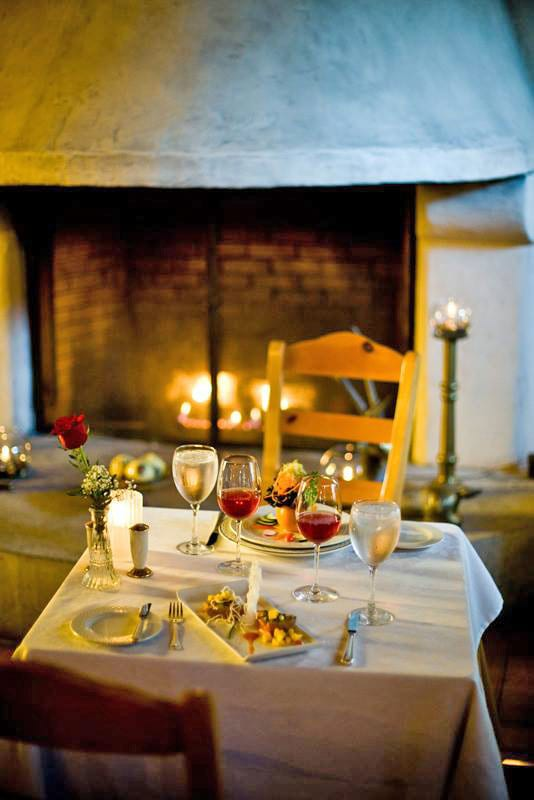 the-french-manor-restaurant-fireplace