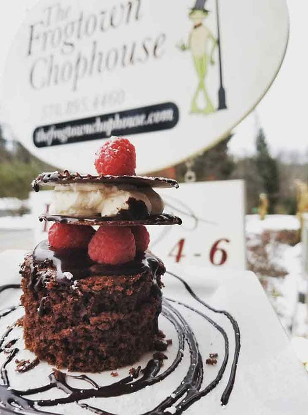 the-frogtown-chophouse-chocolate-dessert