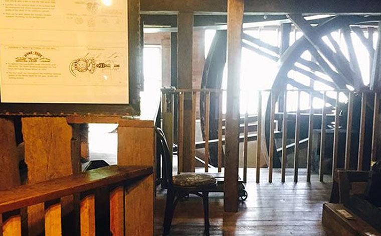 the-historic-upper-mill-waterwheel-gears