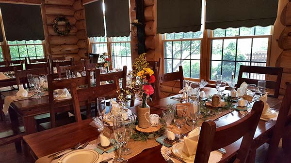 the-lodge-at-keen-lake-dining-room
