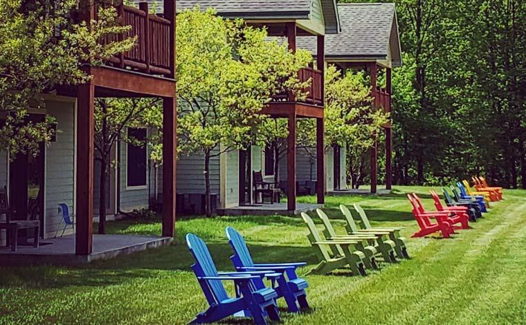 the-lodge-at-keen-lake-duplexes
