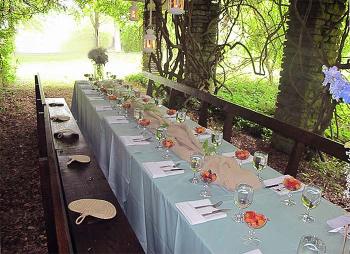 the-mansion-at-noble-lane-outside-dining