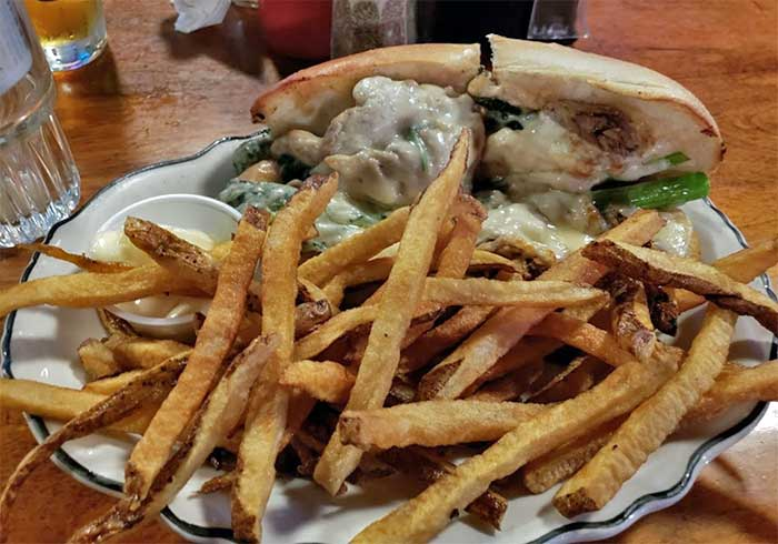 the-minsink-hotel-philadelphia-with-fries-sandwich