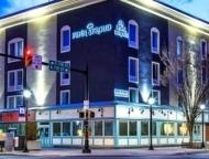 the-penn-stroud-hotel-exterior