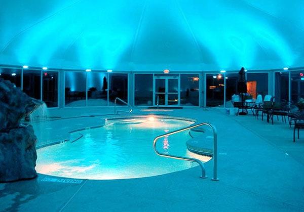the-village-at-pocono-indoor-pool