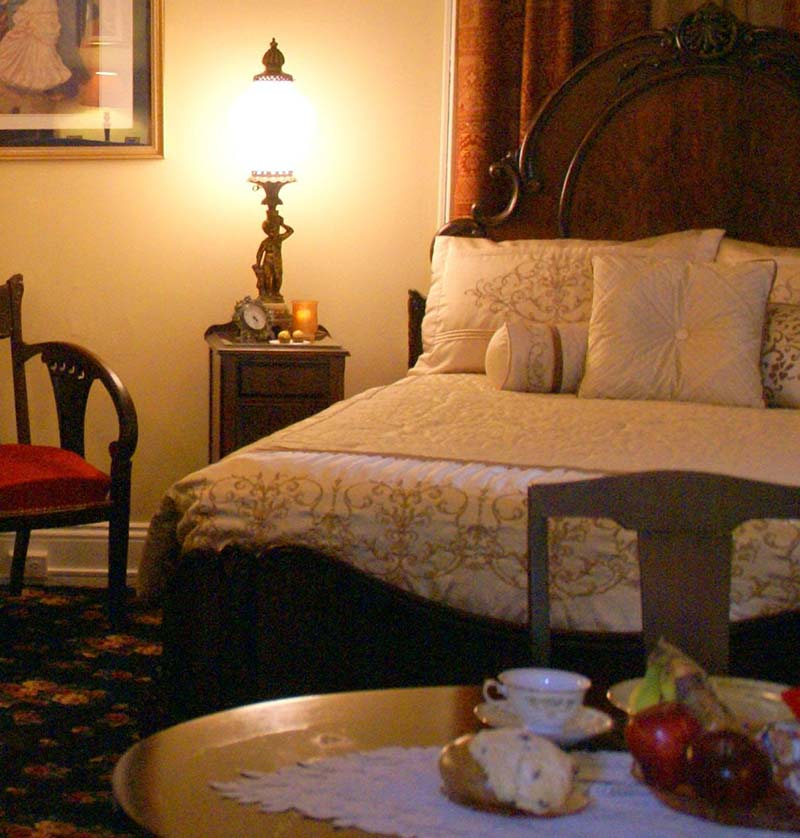 times-house-b+b-jim-thorpe-guest-room-and-breakfast
