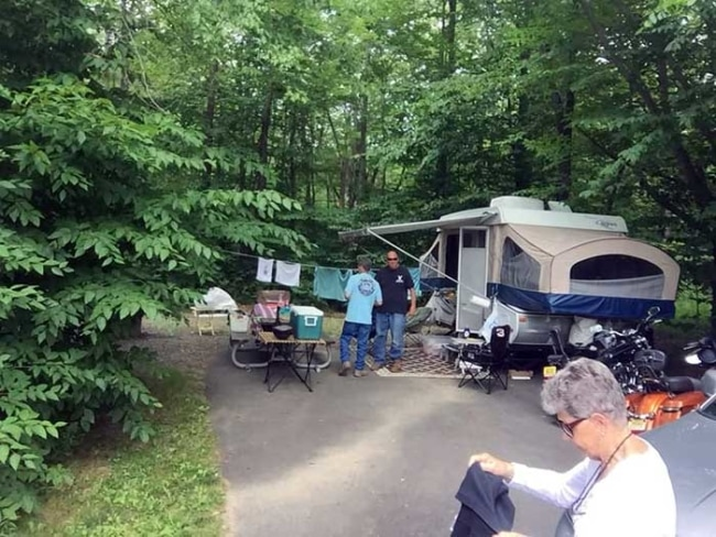 tobyhanna-state-park-camping-pop-up-tent-site