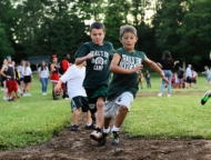 trails-end-summer-camp-boys-soccer