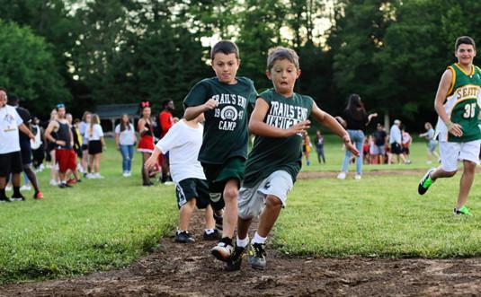 trails-end-summer-camp-boys-soccer