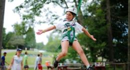 trail's-end-summer-camp-ziplining