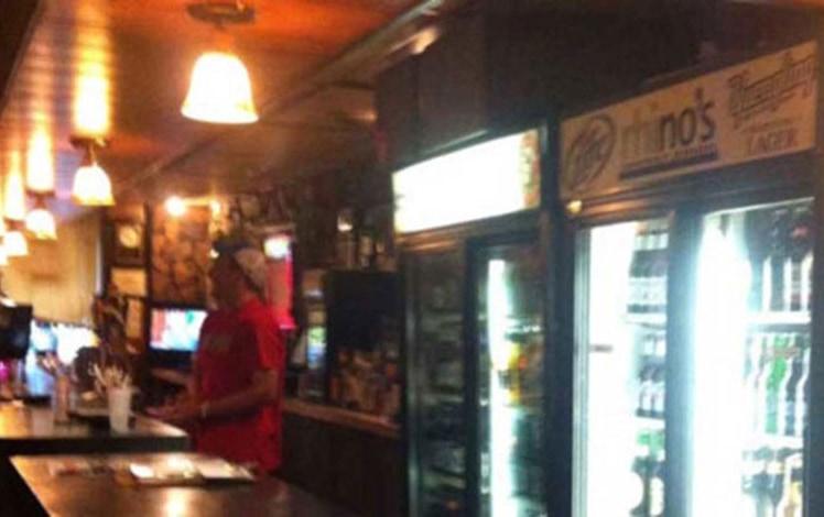 union-public-house-jim-thorpe-bar-inside-bar
