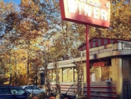 village-diner-milford-exterior-in-autumn