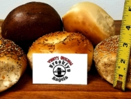 vinny's-brooklyn-bagel-with-ruler