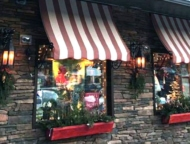 wallflower-boutique-awnings