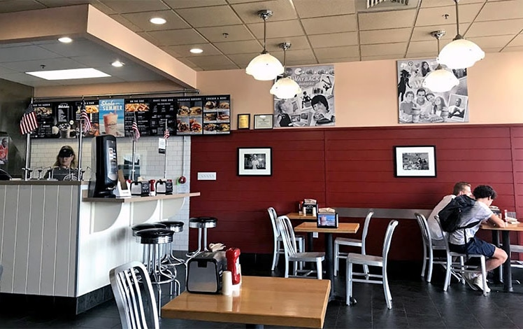 wayback-burger-interior