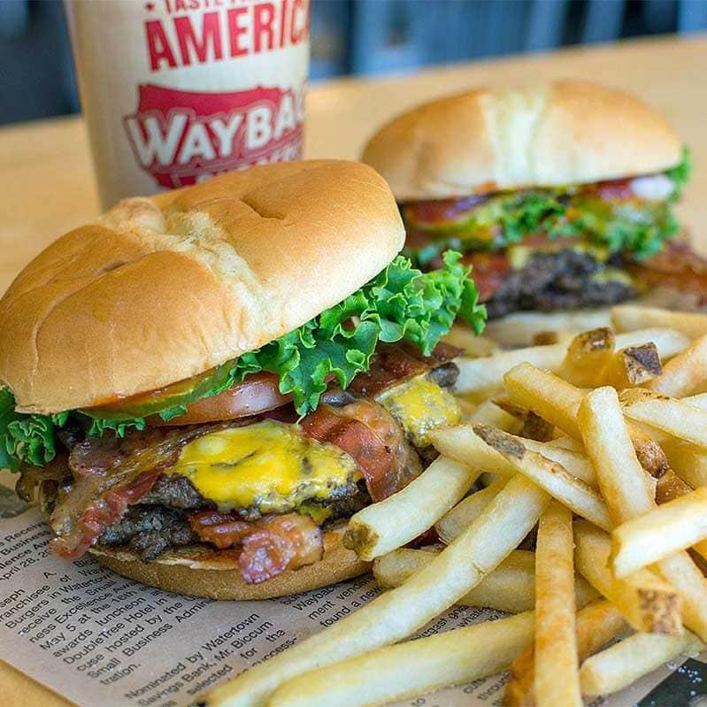 wayback-burgers-double-cheeseburger