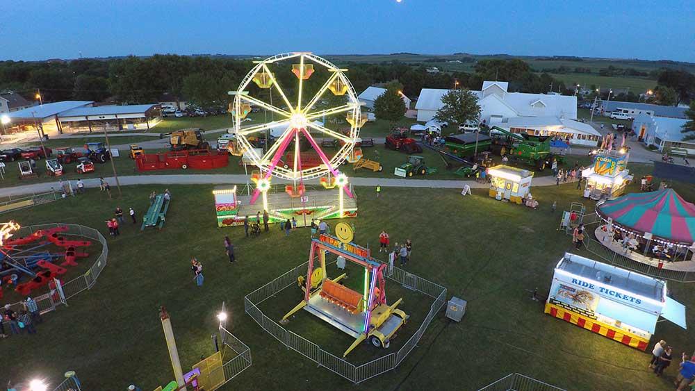 wayne-county-fair-aerial-shot-of-fairgrounds