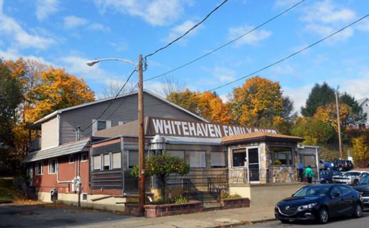 white-haven-family-diner-exterior