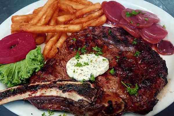 white-owl-steakhouse-steak-and-fries