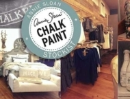 willow-shop-milford-store-interior