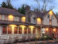woodfield-manor-pocono-exterior