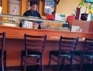 yuki-japanese-restaurant-sushi-bar