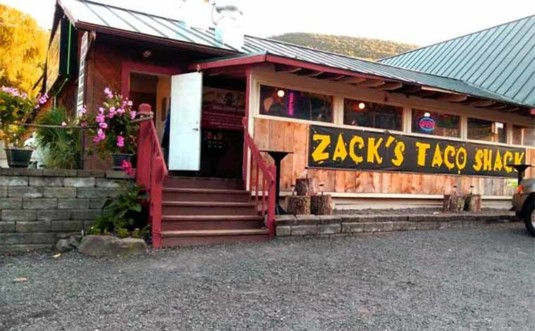 zacks-taco-shack-tannersville-outside-shack